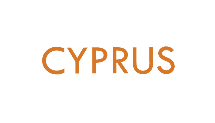 Cyprus Passport Procedure
