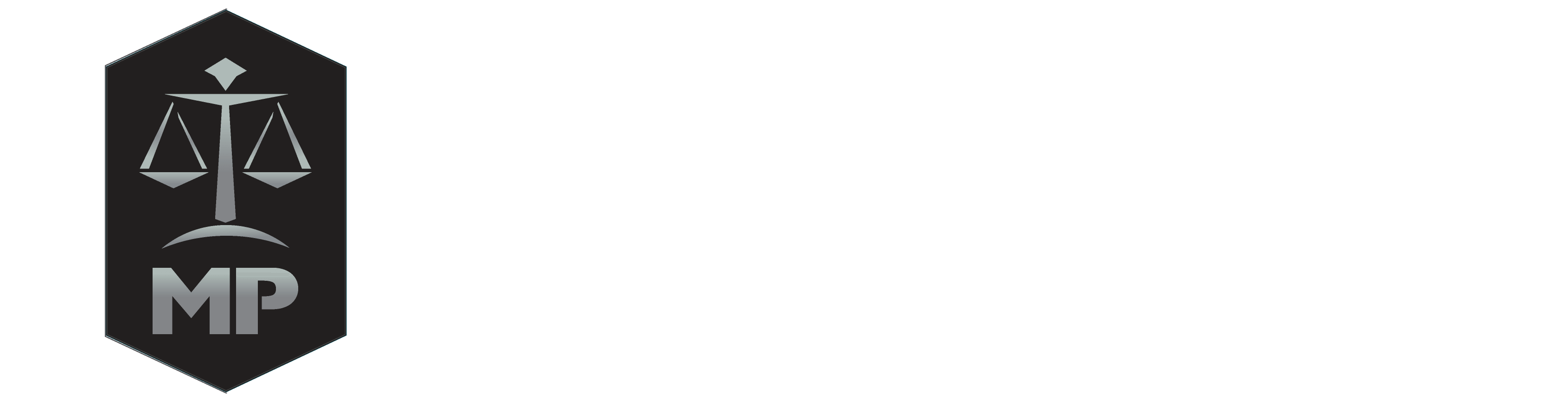 Michalaki, Pitsillidou Law Firm